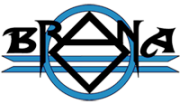 blue ridge area narcotics anonymous logo 1